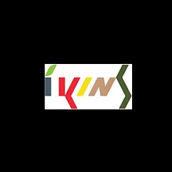 iKins