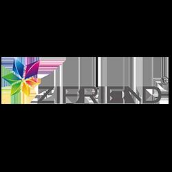 Zifriend