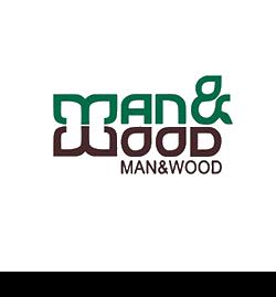 Man&Wood