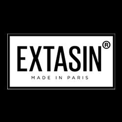 Extasin