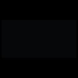 Case Mate