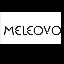 Meleovo