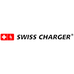 Swiss Charger