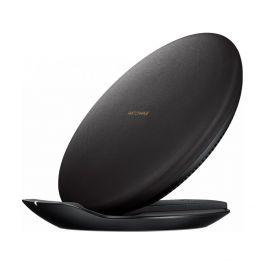 Stand incarcare Samsung Galaxy S8 G950 / S8 Plus G955 QI Wireless Black