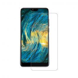 Folie Huawei P20 Lite Eiger Sticla 3D Edge to Edge Clear
