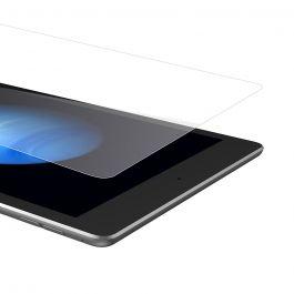 Folie iPad (5th gen / 6th gen) 9.7 inch Baseus Sticla Temperata Transparent (0.3mm, 9H)