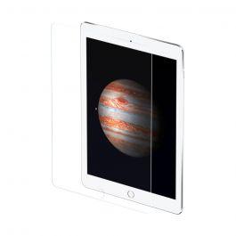 Folie iPad Pro 9.7 inch / iPad Air 2 Baseus Sticla Temperata Transparent (0.3mm, 9H)