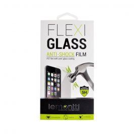 Folie Alcatel 1x Lemontti Flexi-Glass (1 fata)