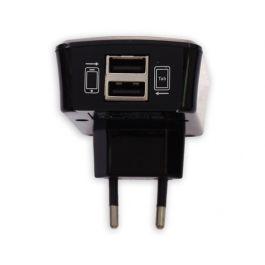 Incarcator retea iPad Procell Dual USB