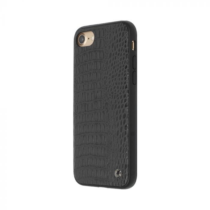 Carcasa iPhone 8 / 7 Occa Scene Black