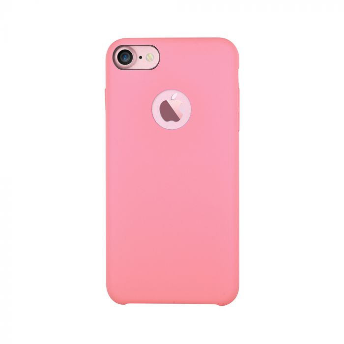Carcasa iPhone 7 Devia C.E.O Rose Pink