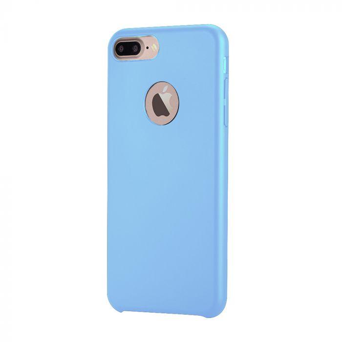 Carcasa iPhone 7 Plus Devia C.E.O Blue