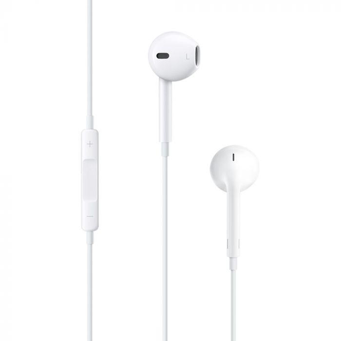Apple Casti Earpods cu jack 3.5mm Headphone Plug (2017)
