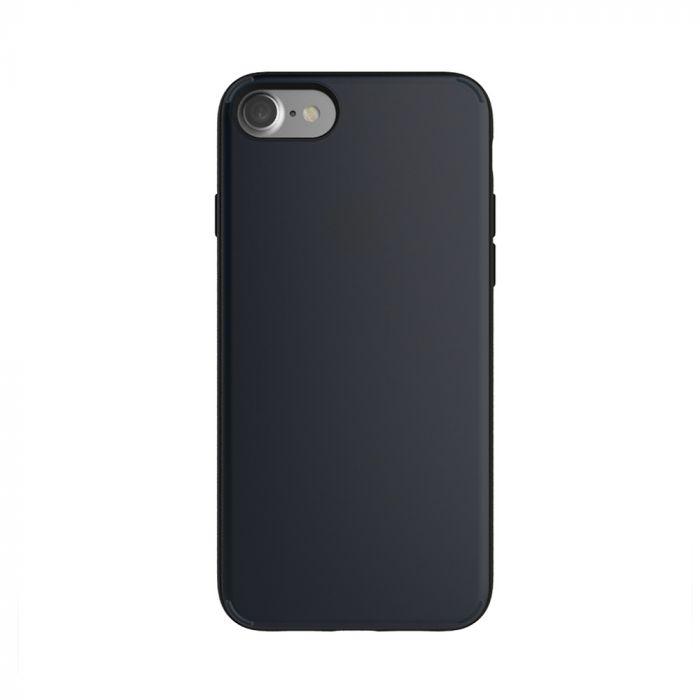 Carcasa iPhone SE 2020 / 8 / 7 Mcdodo Fantasy Blue