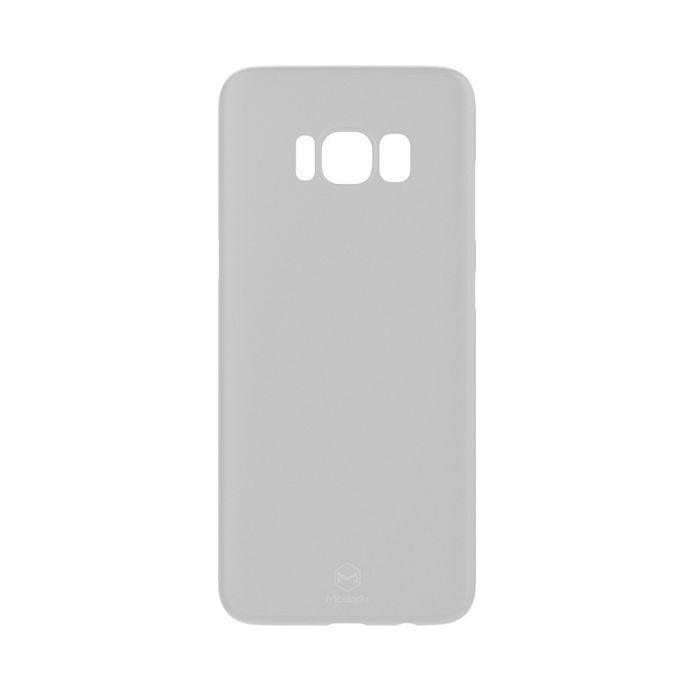Carcasa Samsung Galaxy S8 G950 Mcdodo Ultra Slim Air Clear (0.3mm)