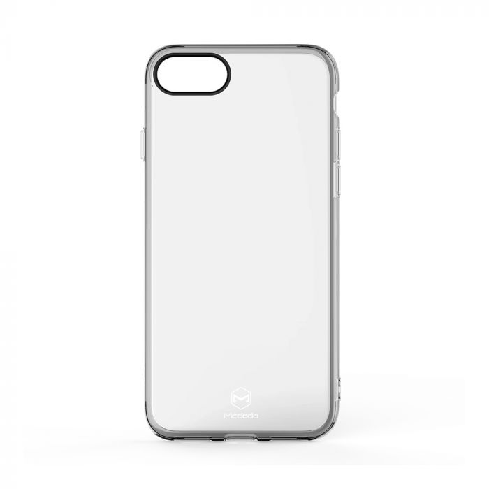 Carcasa iPhone SE 2020 / 8 / 7 Mcdodo Crystal Pro Clear