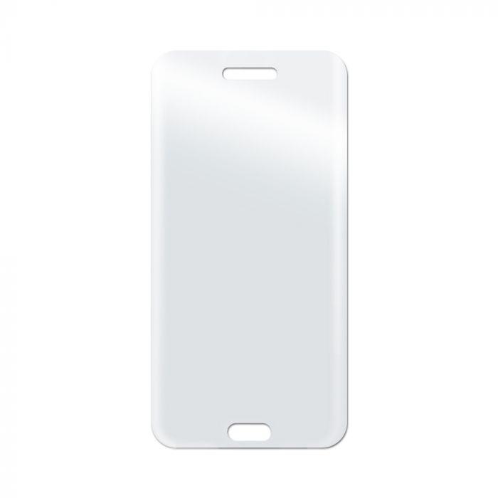 Folie Samsung Galaxy S6 Edge+ G928 Magic Sticla 3D Full Cover Clear (0.33mm, 9H)