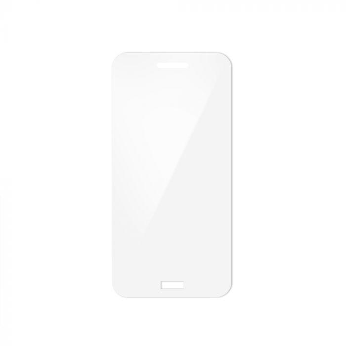 Folie Huawei P9 Lite 2017 Magic Sticla 3D Full Cover Clear (0.33mm, 9H)