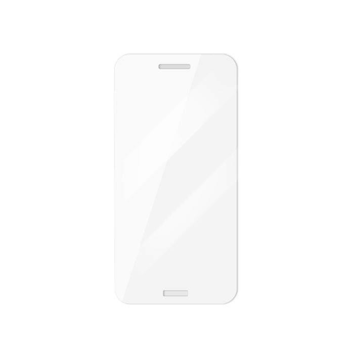 Folie Huawei P10 Lite Magic Sticla 3D Full Cover Clear (0.33mm, 9H)