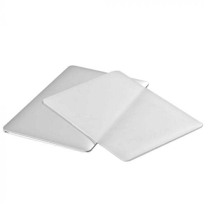 Carcasa MacBook 12