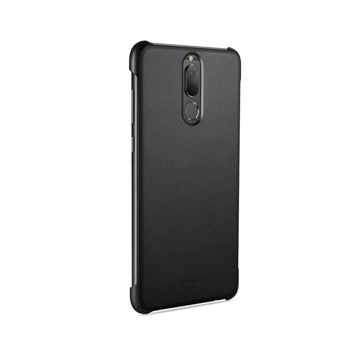 Carcasa Huawei Mate 10 Lite Huawei Spate Black