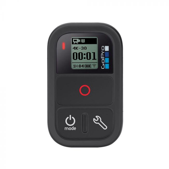 GoPro Hero4 Smart Remote