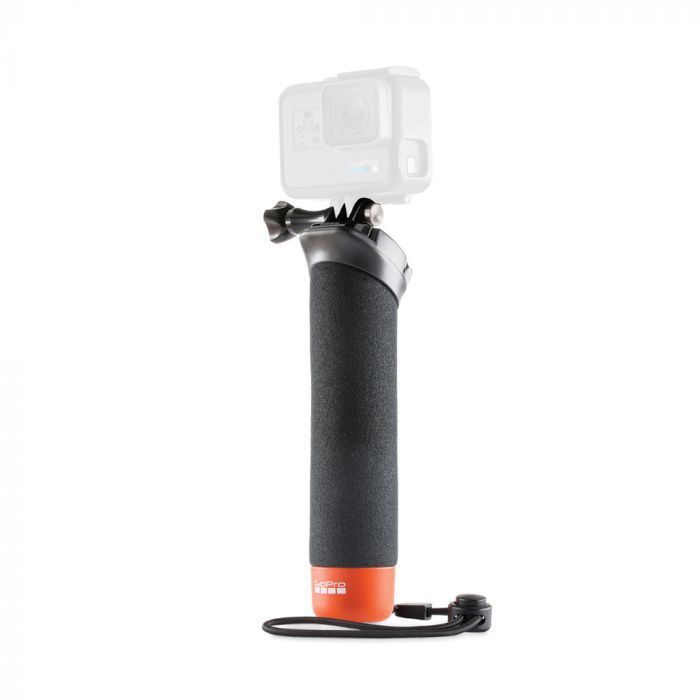 Suport Camera GoPro The Handler (Floating Hand Grip) (pluteste in apa)