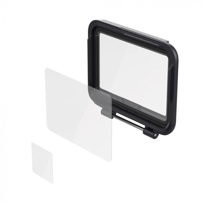 GoPro Kit Screen Protectors Camera Hero 6 / Hero 5 / Hero 2018