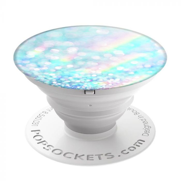 Suport Popsockets Stand Adeziv Universal Opticks