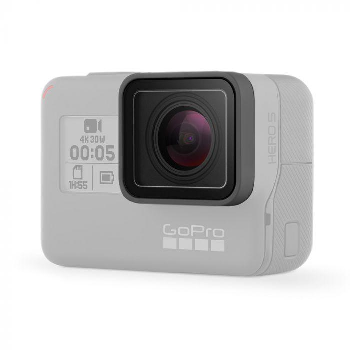 GoPro Protective Lens Replacement pentru Hero 6 / Hero 5 / Hero 2018
