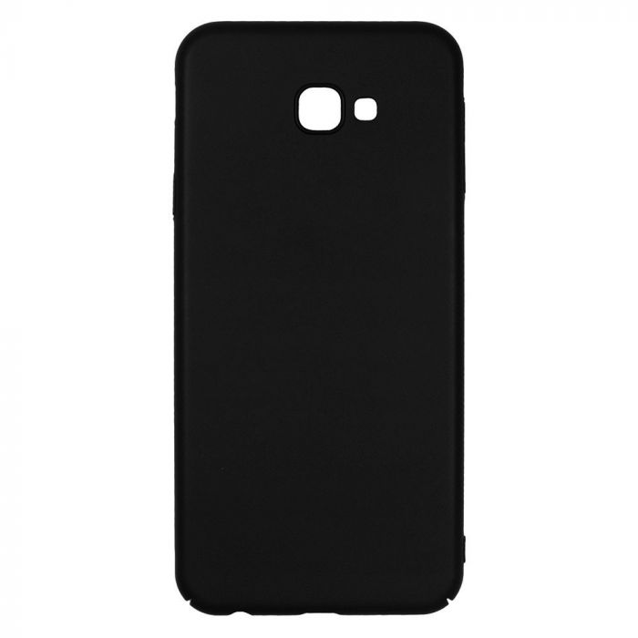 Carcasa Samsung Galaxy J4 Plus Just Must Uvo Black