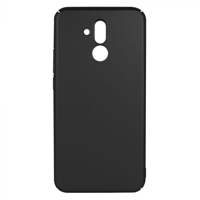 Carcasa Huawei Mate 20 Lite Just Must Uvo Black