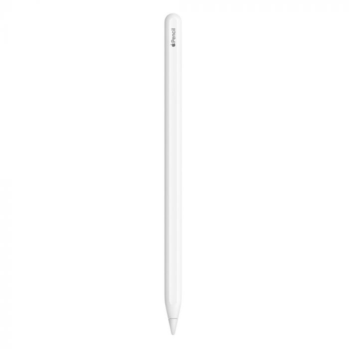 Apple Pencil 2nd generation iPad Pro 11 inch / 12.9 inch 2018 (3rd generation) White