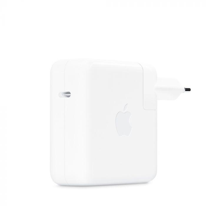 Incarcator Retea Apple USB-C 61W