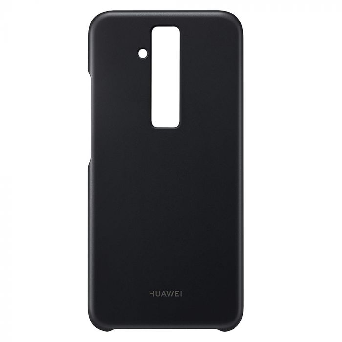 Carcasa Huawei Mate 20 Lite Huawei PC Case Black