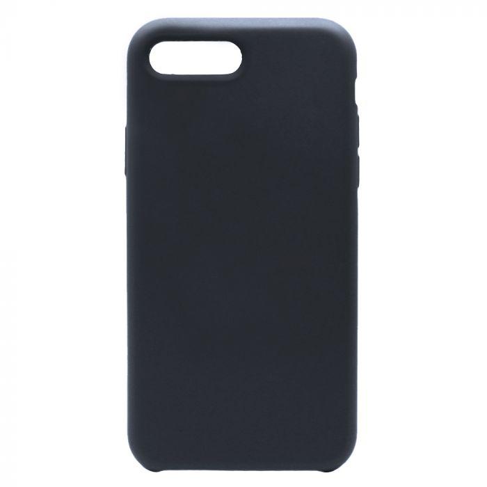 Carcasa iPhone 8 Plus / 7 Plus Lemontti Aqua Royal Blue