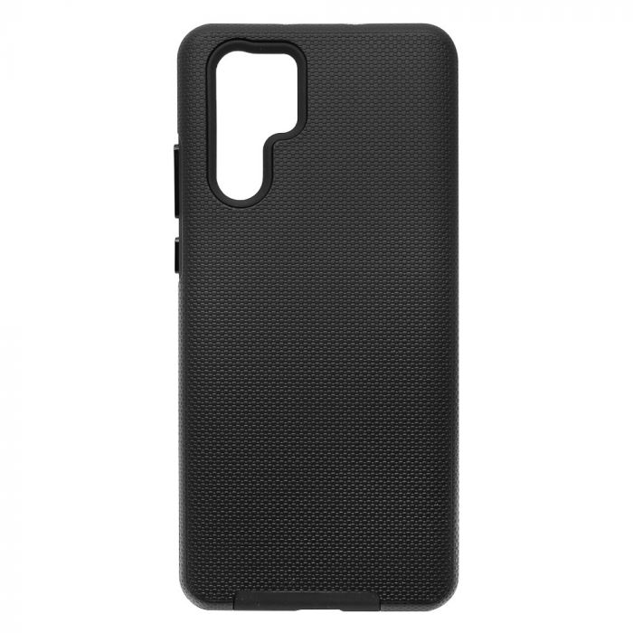 Carcasa Huawei P30 Pro Eiger North Case Black