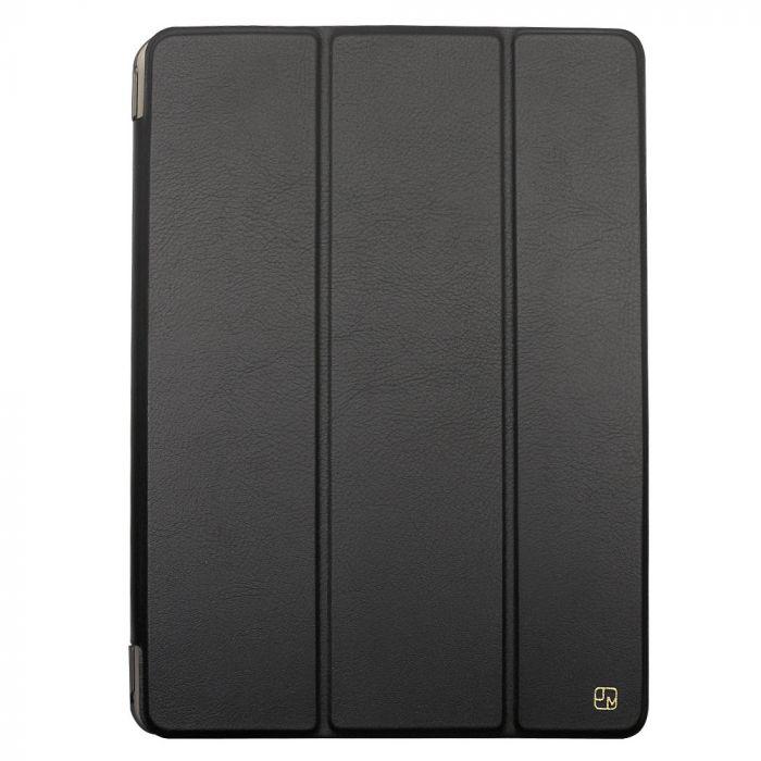 Husa Tableta Huawei T3 9.6 inch Just Must Skin II Black
