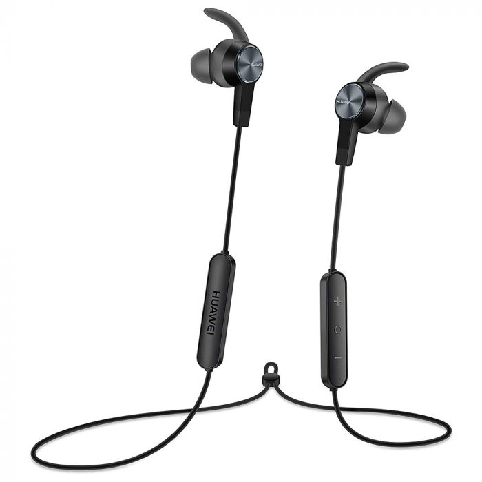 Casti Bluetooth Huawei Sport Lite AM61 Black