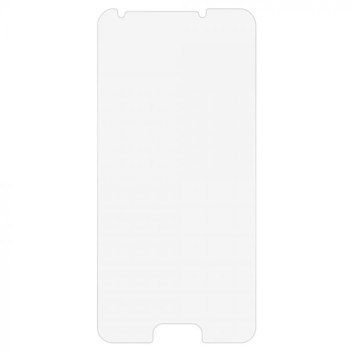 Folie Samsung Galaxy J4 (2018) Eiger Sticla Temperata Clear