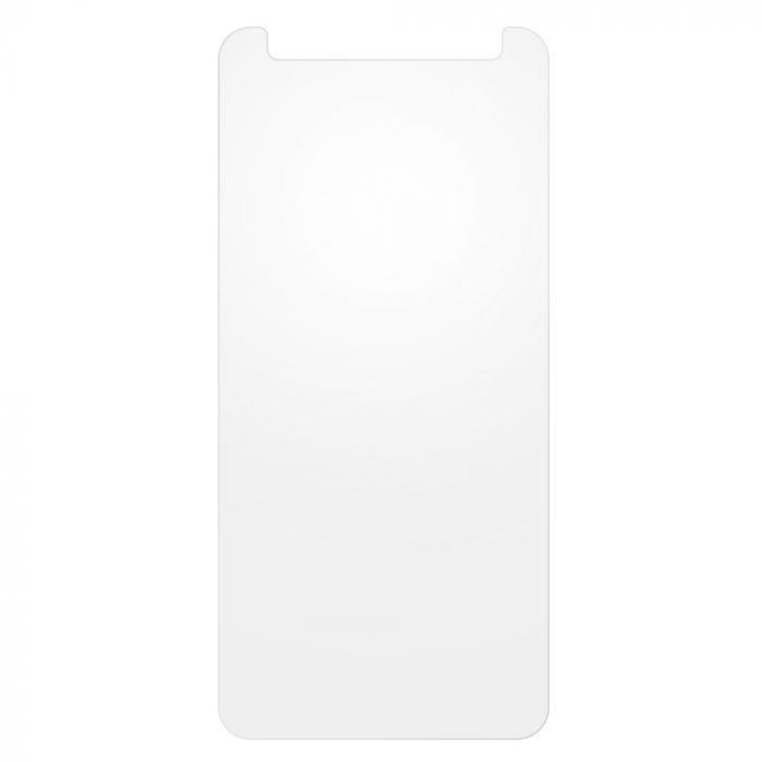 Folie Samsung Galaxy J6 (2018) Eiger Sticla Temperata Clear