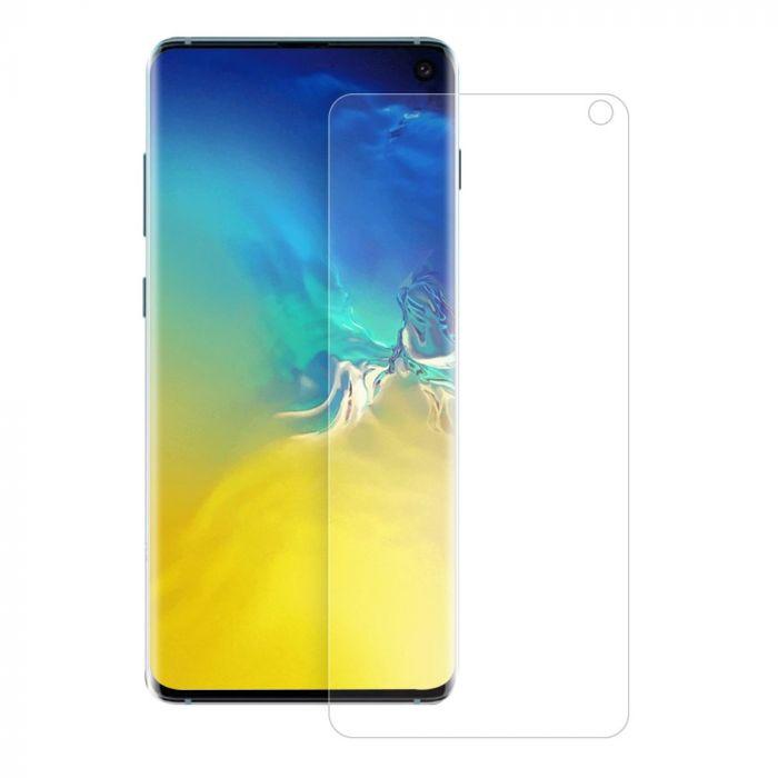 Folie Samsung Galaxy S10e G970 Eiger Sticla Temperata Clear