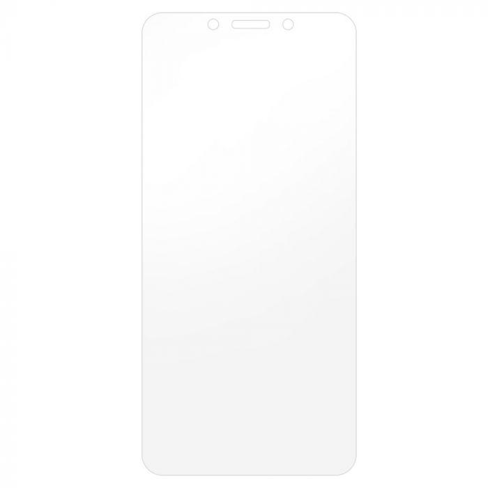 Folie Xiaomi Redmi Note 5 Eiger Sticla Temperata Clear