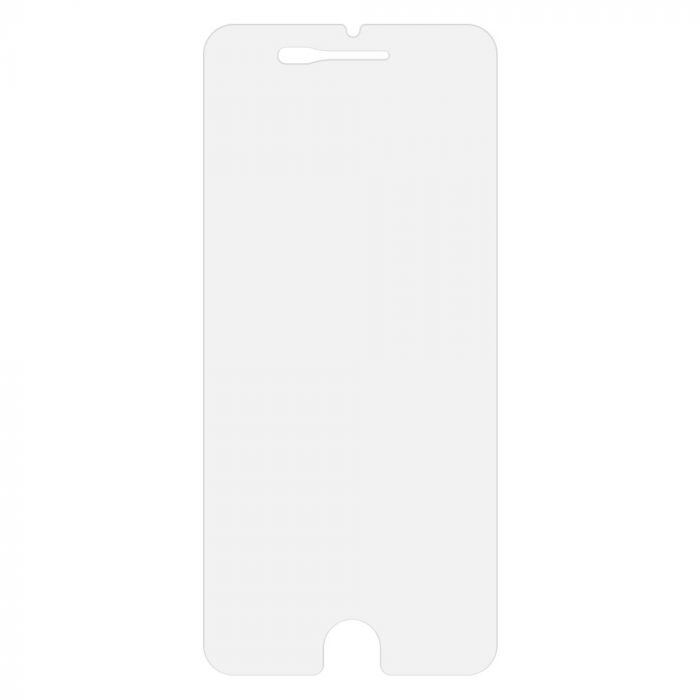 Folie iPhone 8 plus / 7 plus / 6s plus Eiger Clear Tri Flex