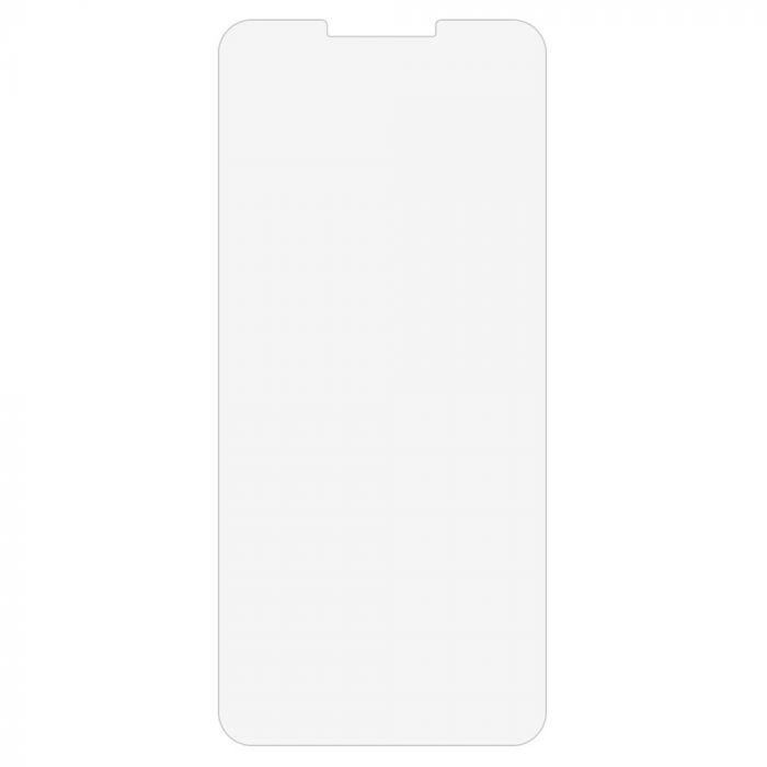 Folie Samsung Galaxy A9 (2018) Eiger Clear Tri Flex