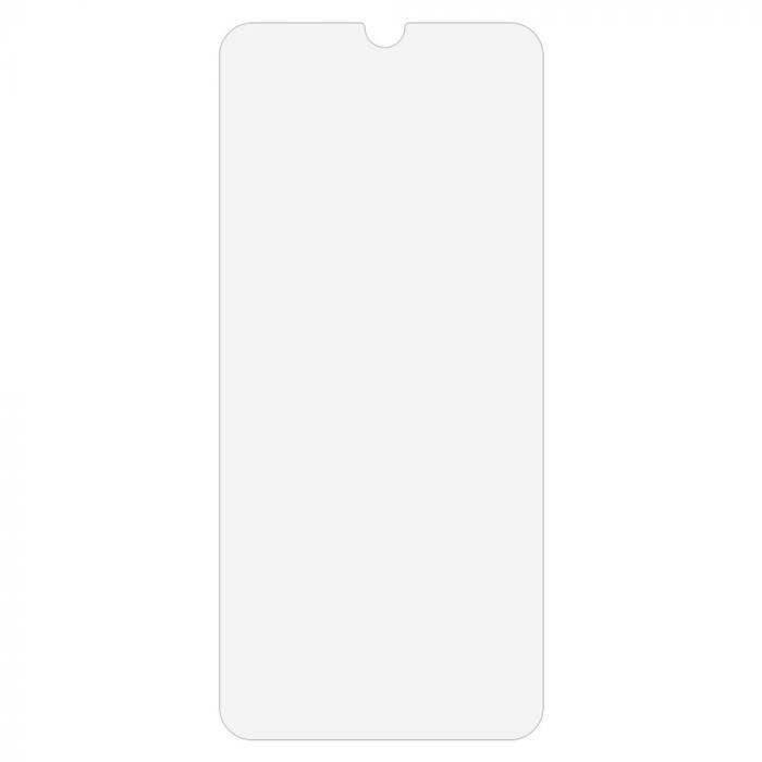 Folie Samsung Galaxy A50 Eiger Clear Tri Flex