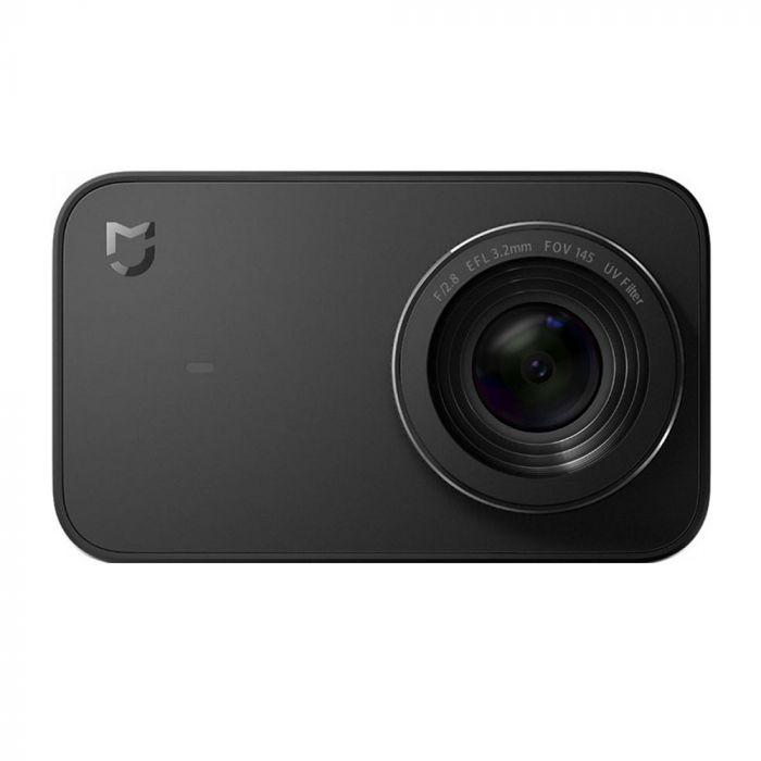 Xiaomi Mi Action Xiaomi Camera Video de actiune Black