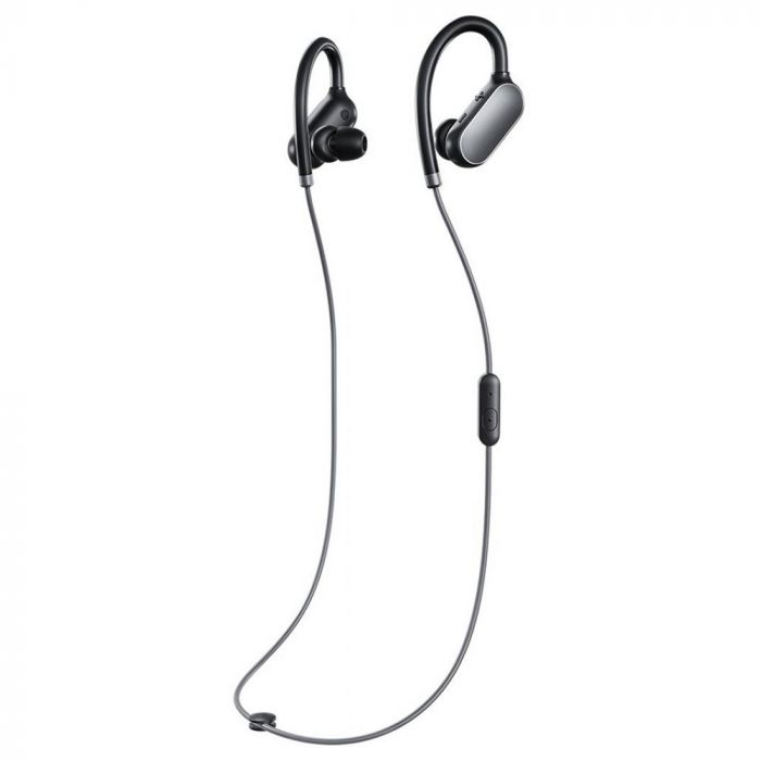 Casti Stereo Xiaomi Mi Sports Xiaomi Bluetooth Black