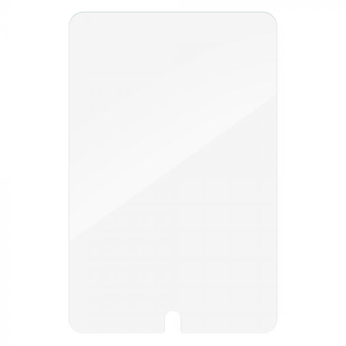 Folie iPad mini 5 (2019) 7.9 inch Devia Sticla Temperata