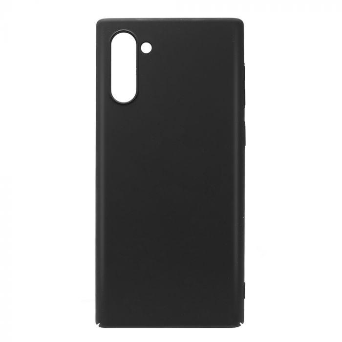 Carcasa Samsung Galaxy Note 10 Just Must Uvo Black